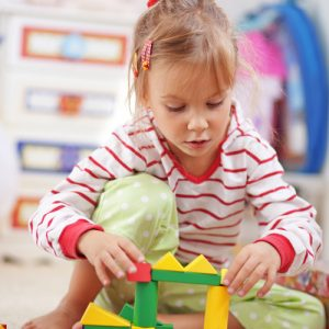 blue_wonder_speelgoed-schoon-desinfectie