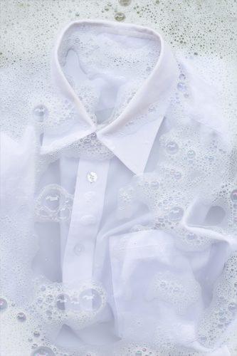blue_wonder_was-kleding-schoon