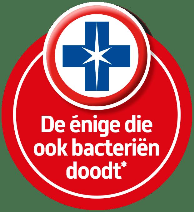 de-enige-die-bacterien-doodt_blue-wonder