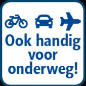 desinfectie-handig-voor-onderweg