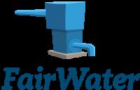 fairwater_logo