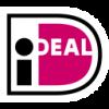 iDEAL 128x128