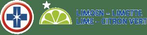 limoen 20201102 135853