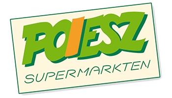 poiesz-supermarkten_verkooppunt