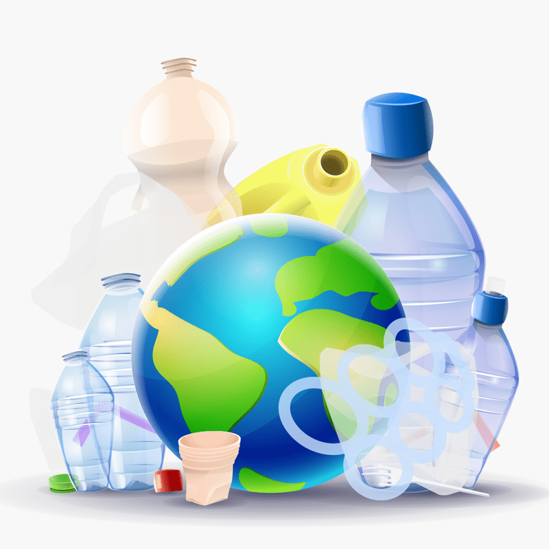 re-use-save-the-planet
