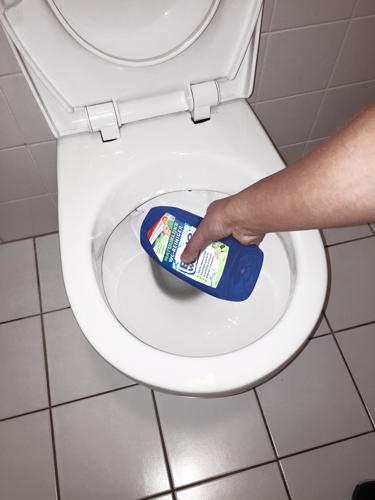 toilet-met-flacon_2019